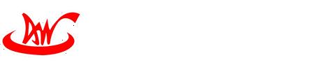 合肥万博世界杯版万博体育app世杯版下载有限公司|合肥万博世界杯版万博体育app世杯版下载|安徽狗万APP万博体育app世杯版下载|合肥狗万APP万博体育app世杯版下载